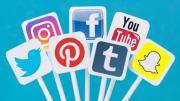 Social Media Marketing (