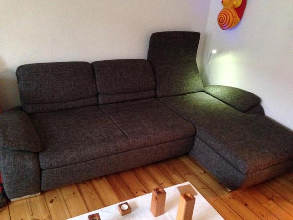 sofa von multipolster in berlin polster sessel couch kaufen und verkaufen ber private. Black Bedroom Furniture Sets. Home Design Ideas