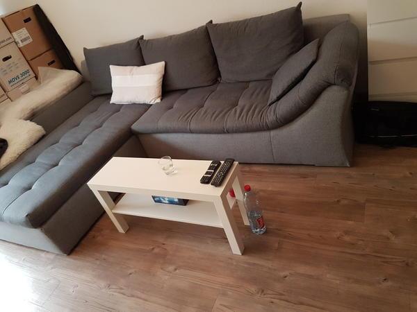 Sofas Sessel M Bel Wohnen M Nster Westfalen Gebraucht Kaufen