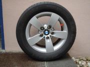 Sommerkompletträder BMW