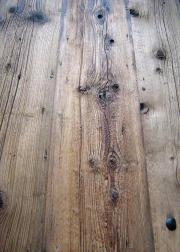 sonnenverbrannte bretter schalung antik holz altholz holz alte holzbretter in berthelsdorf. Black Bedroom Furniture Sets. Home Design Ideas