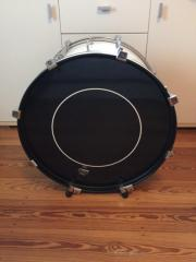 Sonor Marching Drum