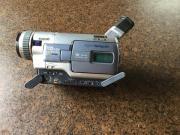 Sony DCR TRV230E