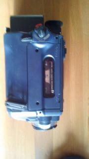 Sony Digital Handycam
