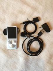SONY MP3 -Player