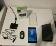 Sony Xperia Z2,