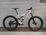 Specialized 2016 STUMPJUMPER