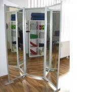 raumteiler metall haushalt m bel gebraucht und neu kaufen. Black Bedroom Furniture Sets. Home Design Ideas