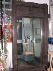 Spiegel von 1880