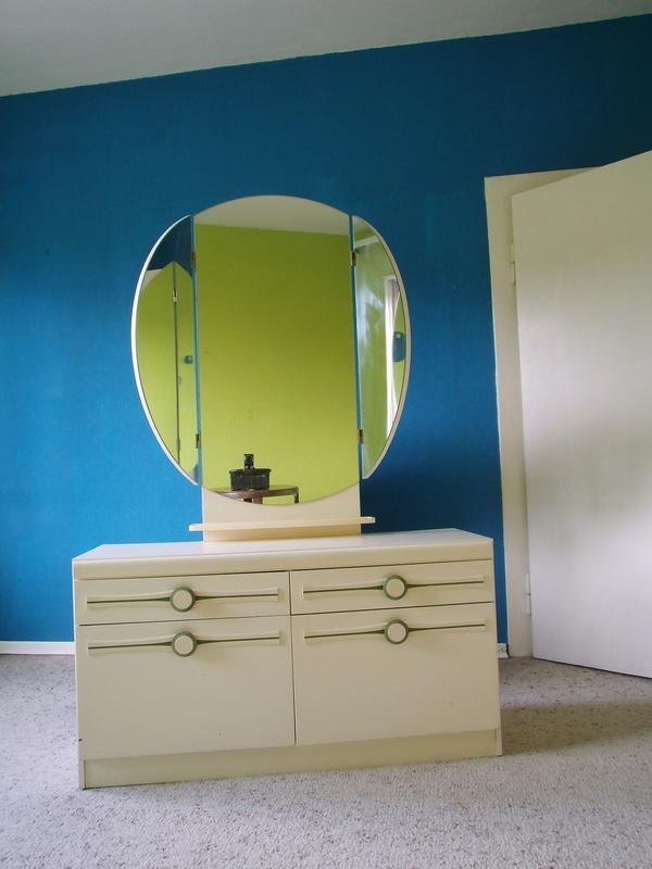 gratis f r fahrer kaufen gratis f r fahrer gebraucht. Black Bedroom Furniture Sets. Home Design Ideas