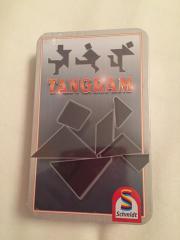 Spiel tangram neu