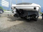 Sportboot Bayliner Arriva