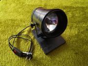Spot-Lampe-Licht-