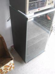 Stereoturm Schrank Stereoanlage