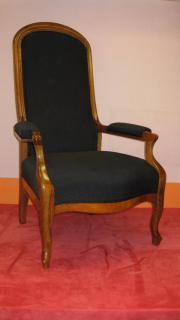 Stilmoebel sofa haushalt m bel gebraucht und neu kaufen - Wohnzimmergarnitur leder ...
