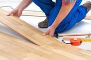 Suche arbeit - Bodenleger-