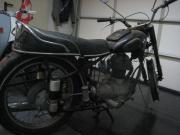 suche BMW R50