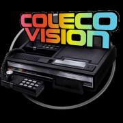 suche colecovision konsole