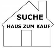 SUCHE: Haus in