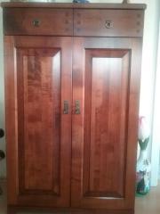 Suche JOFI Sideboard Sonstige Wohnzimmereinrichtung Aus Flein