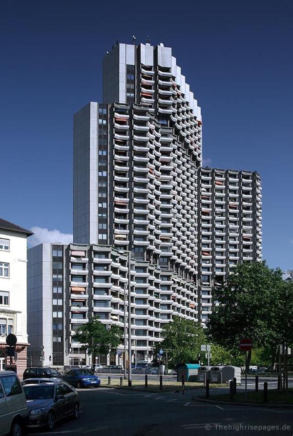 Wohnung Kaufen In Mannheim