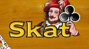 suchen Skatspieler