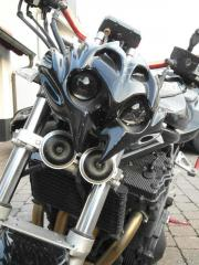 streetfighter motorrad motorradmarkt gebraucht kaufen. Black Bedroom Furniture Sets. Home Design Ideas