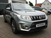 Suzuki Vitara Comfort Automatik NAVI -