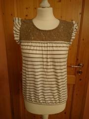T-Shirt von Vero Moda Gr
