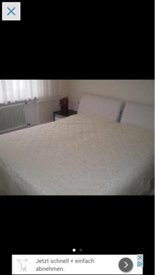 tagesdecke kissen neu und gebraucht kaufen bei. Black Bedroom Furniture Sets. Home Design Ideas