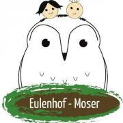 Tagesmutter / Eulenhof-Moser /