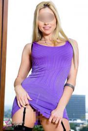 Tanja (40) von