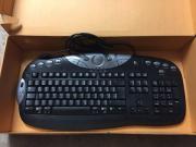 Tastaturen für PC 3 Stück