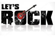 Tausche Gitarrenunterricht gegen