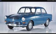 Teile von VW