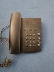 Telefon Festnetz