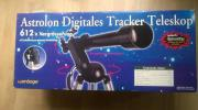 Teleskop Digital