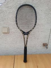 Tennisschläger Völkl Servo-