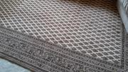 Teppich 250 x