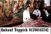 Teppich ankauf  Teppich Ankauf in Siegburg - Haushalt & Möbel - gebraucht und neu ...