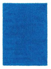 Teppich ikea blau  Ikea Teppich Hampen - Haushalt & Möbel - gebraucht und neu kaufen ...