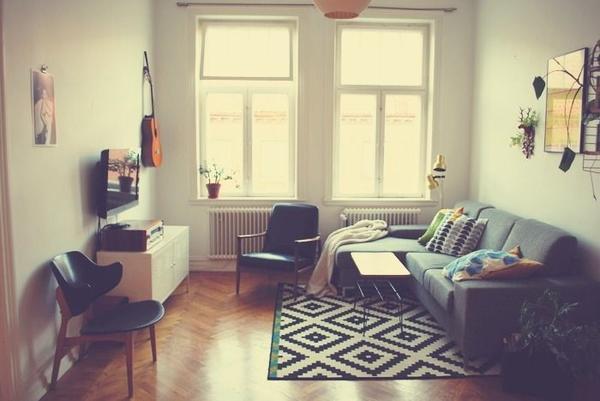 teppich lappljung ruta ikea neu verpackt 200x300 cm in. Black Bedroom Furniture Sets. Home Design Ideas