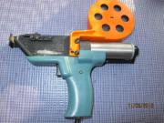Termi-Point Pistolle