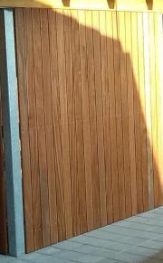 Terrassendielen Paketangebot