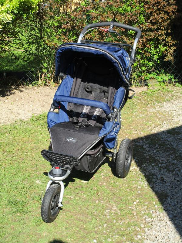 tfk joggster twist kinderwagen kinderjogger in bregenz. Black Bedroom Furniture Sets. Home Design Ideas