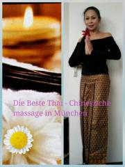 Thai massage zärtliche