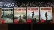 The Walking Dead Staffel 1 -