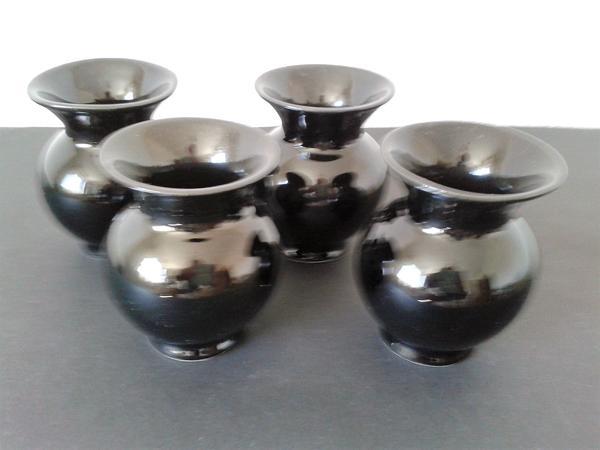 dekoration vasen gro gebraucht kaufen nur 4 st bis 65. Black Bedroom Furniture Sets. Home Design Ideas