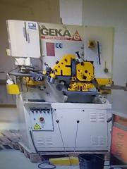 Top! GEKA 55