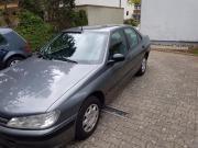 TOP Gepflegter Peugeot